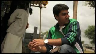 Bengaloored-Rang Mahal-Promo.mov