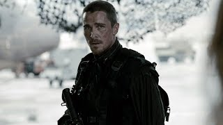 I'll Be Back | Terminator Salvation [Director's Cut]