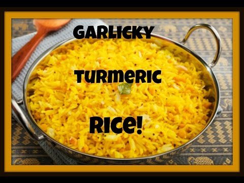 Persian Rice - How to make Perfect SteamedRice - Healty Food Recipes