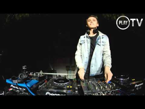 OMNIA - Live @ WOMAN'S DAY FESTIVAL [PLAY TV] 8.03.2016