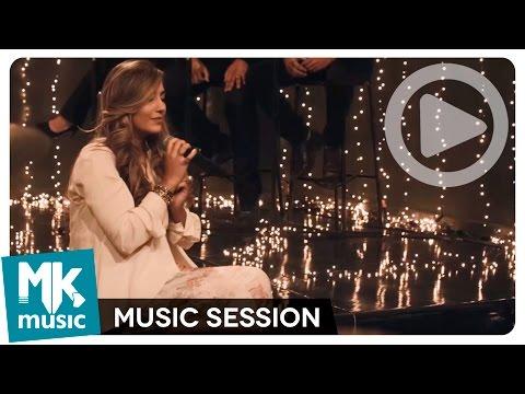 Perto de Ti - Graciele Farias (Music Session)