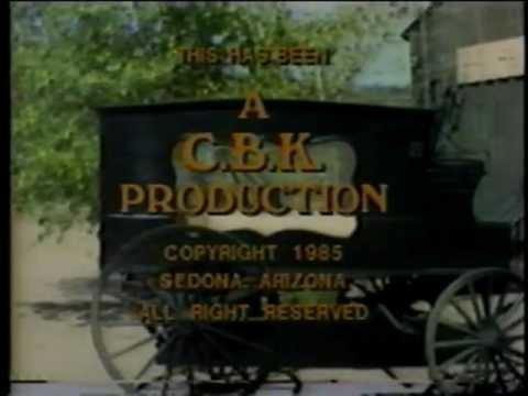 """TOMBSTONE. O.K. CORRAL 1881"""