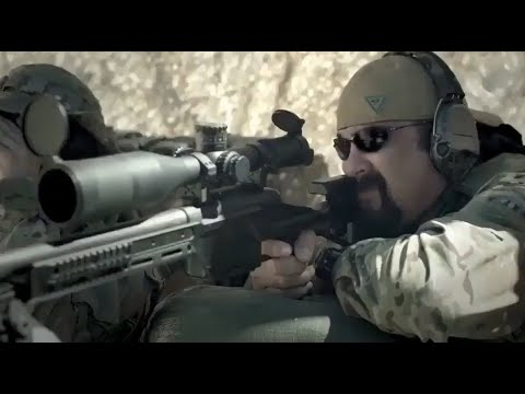Download Sniper:  Special Ops (2016) 1