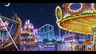 Baixar Anson Seabra   Welcome to Wonderland Nightcore