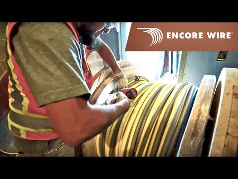 Real Job Site. Real Labor Savings. The Reel Payoff. - YT Channel Embed