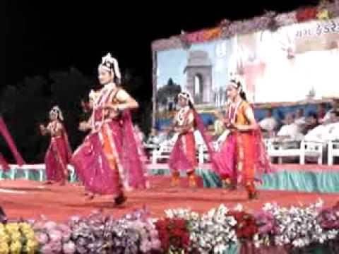 Chanakya Serial Songs Mp3 Download