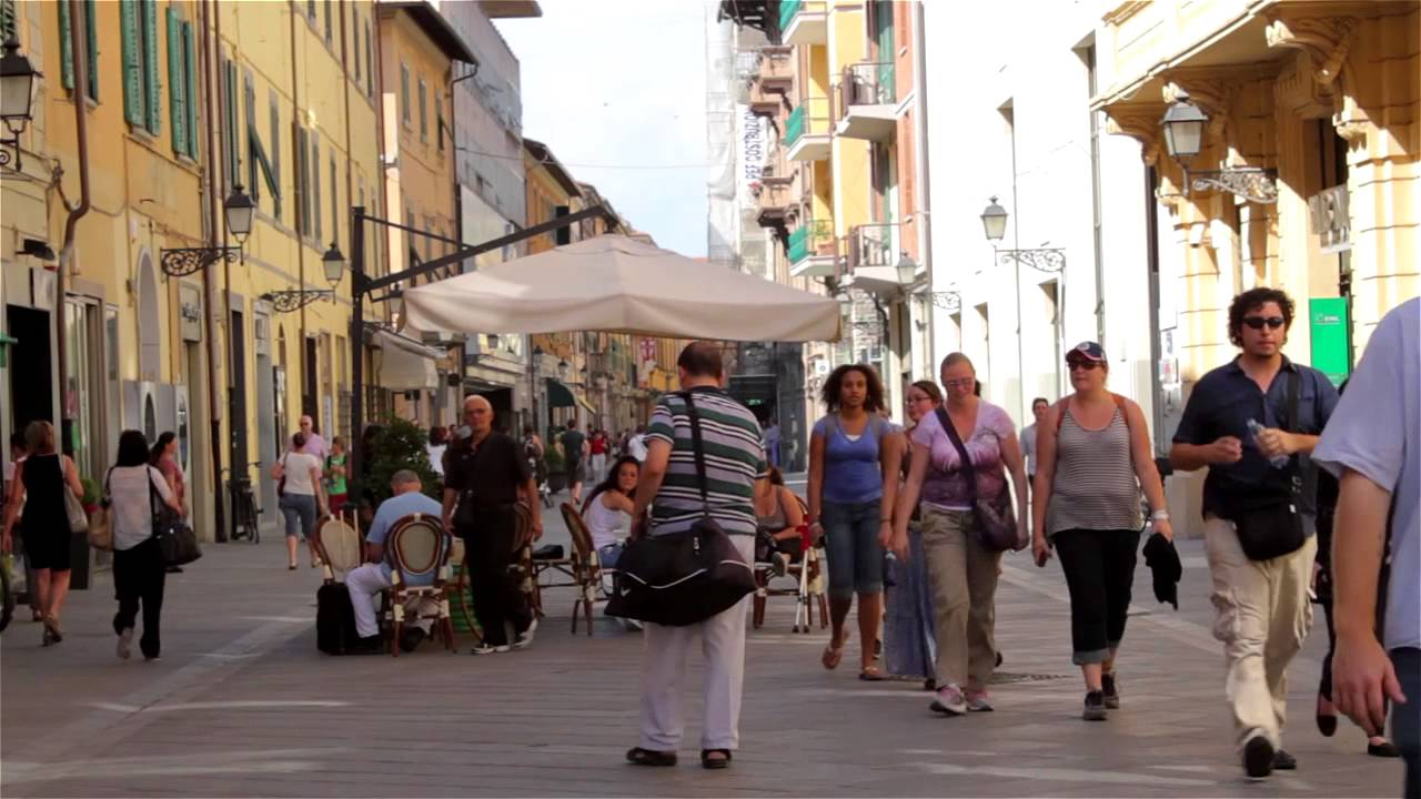 Italian Culture And Art By Local Living Denmark Travel Agency