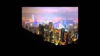 Anton Reicha - Quintet for Woodwind [Complete] Op.88, 91, 99, 100