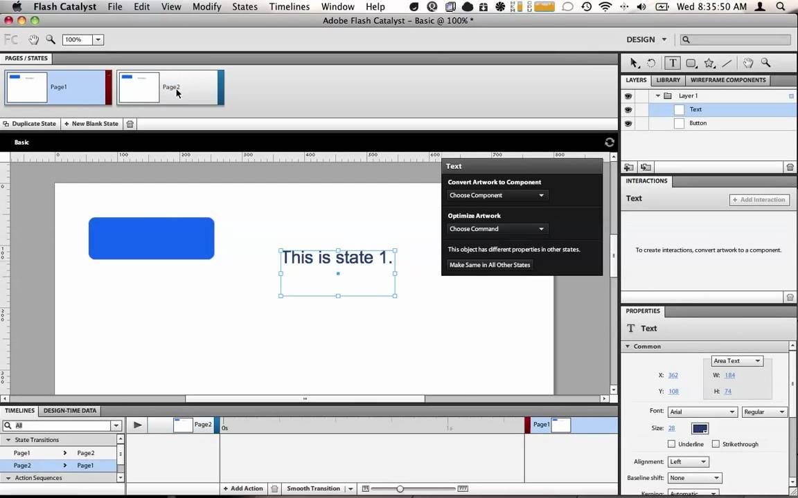 Oem Adobe Flash Catalyst Cs5.5
