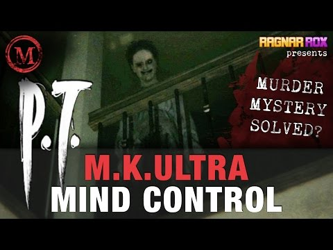 P.T. mind control theory takes us deeper down the rabbit hole