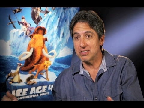 ray romano jimmy fallon