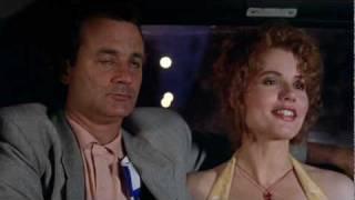 Смена декораций / Быстрые перемены (Quick Change, 1990 - Trailer) (HQ)