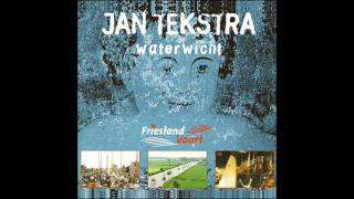 Video Jan Tekstra - Waterwicht download MP3, 3GP, MP4, WEBM, AVI, FLV Mei 2018