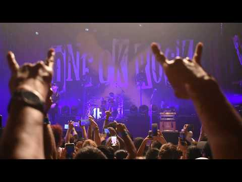 one-ok-rock-taking-off-live-at-house-of-blues-dallas