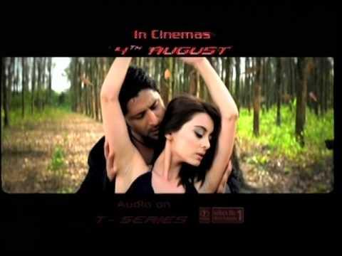 anthony kaun hai full movie free download mp4