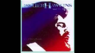 Walter Hawkins- Jesus Christ Is The Way