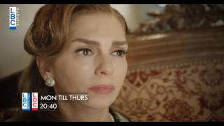 Amir El Leil - Upcoming Episode 68