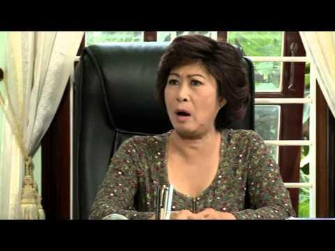 Trailer phim Tìm Chồng Cho Vợ Tôi - Giám Đốc Kim Thanh Thảo