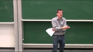 Lecture 20: Hash Functions by Christof Paar