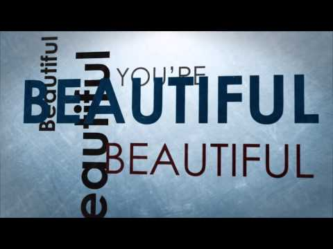 James Bandy Fuller- Beautiful (Lyric Video)