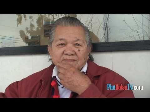 Nghệ sĩ lão thành Ngọc Phu và dự định về thăm Việt Nam
