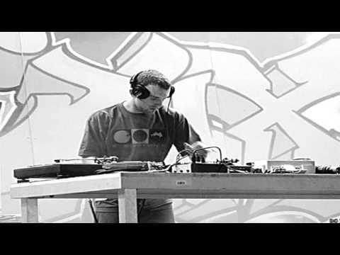 RJD2 Long Mixtape