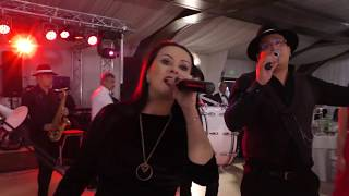 Roson Music Band - Live Balkan Music ( Eveniment 07-10-2017 Bogdan si Andreea Dumitru )