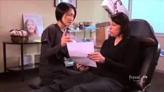 Fraxel Repair Patient Testimonials Thumbnail
