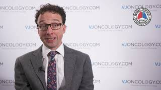 NICE osimertinib rejection: UK patients