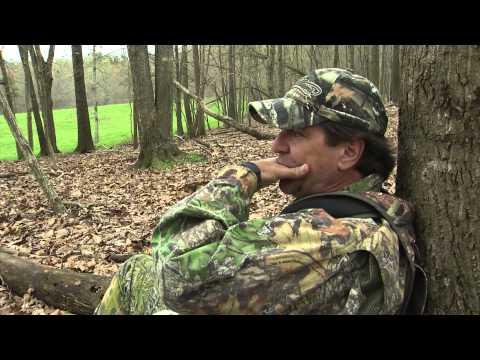 Spring Turkey Hunt 2015