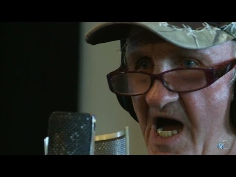 The Ballad of Jim Tom | Moonshiners