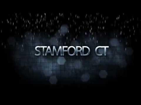 877.411.7484 STAMFORD CT 24/7 EMERGENCY LOCKSMITHS SERVICE