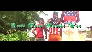 Masanja Bhushiya Offical Video 0745076524 Asili Yetu Muziki Wetu
