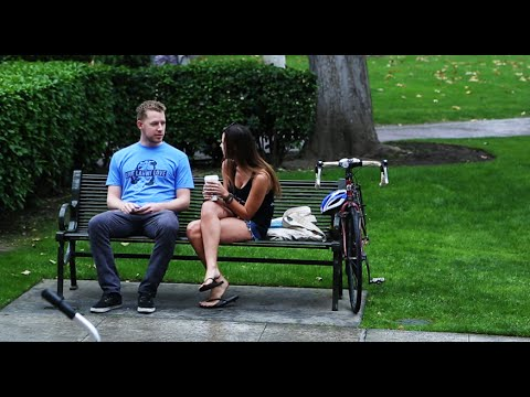 Uh, Is This a Date? from YouTube · Duration:  4 minutes 22 seconds