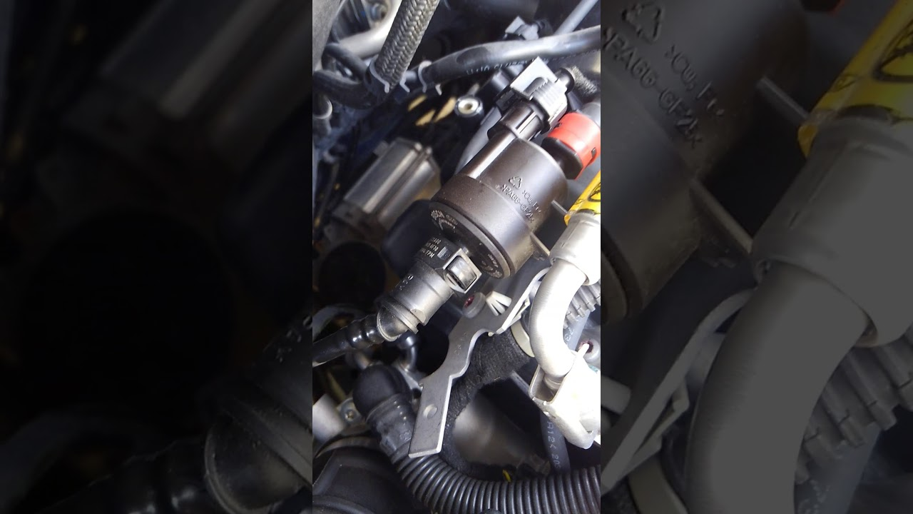 Maxresdefault on dodge ram evap canister purge valve location