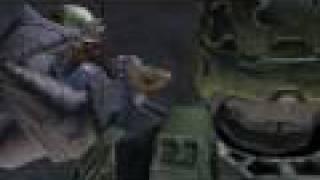 PC Longplay [040] Halo 2 (part 9 of 10)