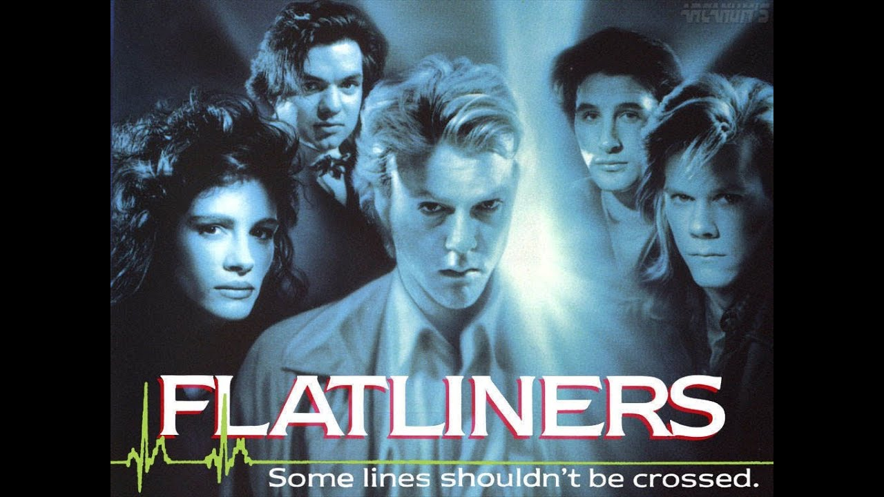 Flatliners Film 1990