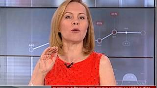 Экономический обзор. GuberniaTV 26/06/2017