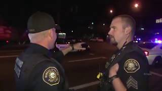 Cops s25-E-11