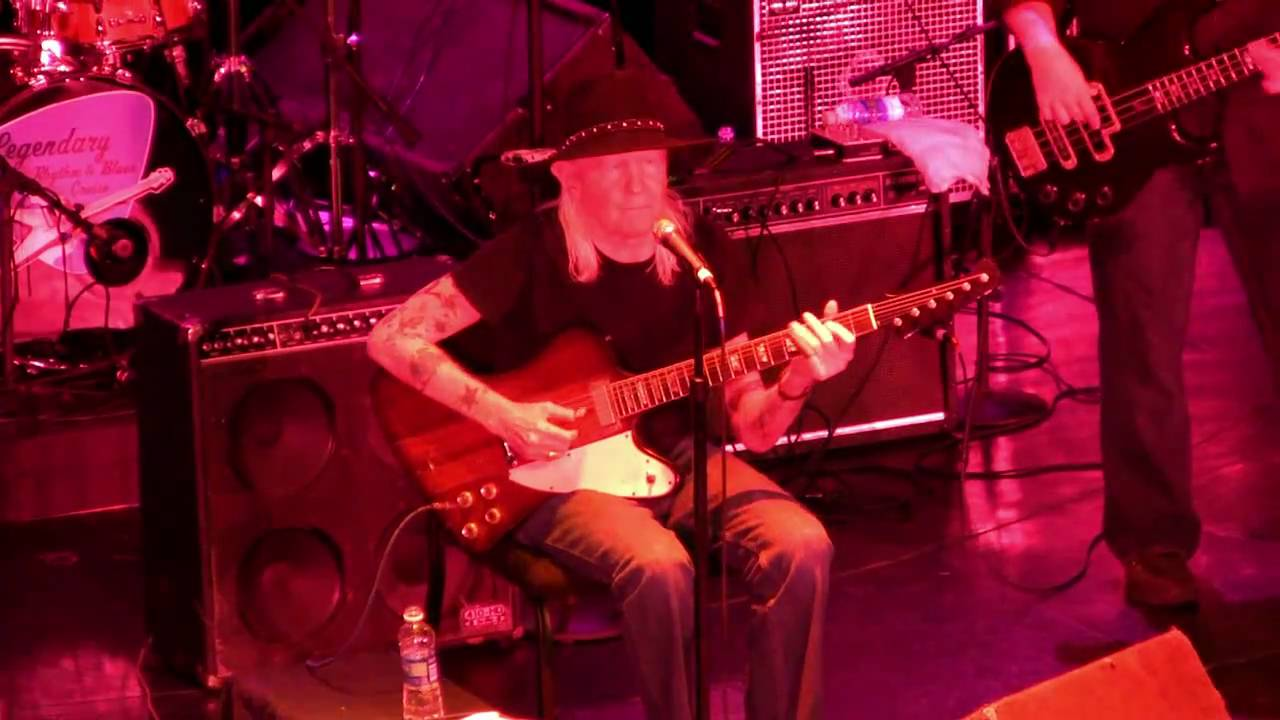 Image result for johnny winter highway 61 revisited images