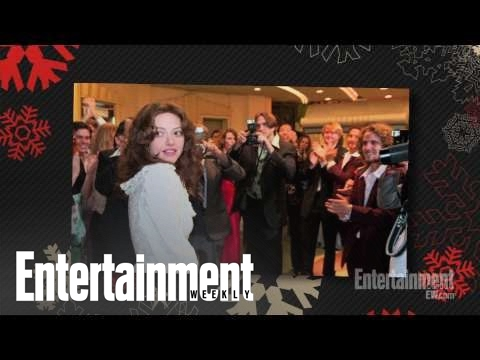 Sundance 2013: Sex At Sundance | Entertainment Weekly