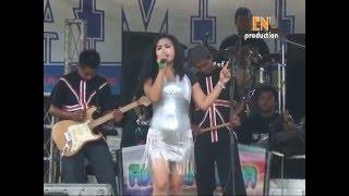 """""""AMELIA"""" Rock Dangdut Zainal"""