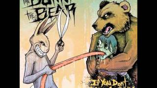 Watch Bunny The Bear Rough Eyes video