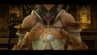 PS4『FINAL FANTASY XII THE ZODIAC AGE』中文字幕版宣傳影片