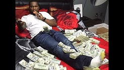 Bankruptcy Judge Agrees that 50 Cent is worth $20 Million but is in Debt $32.6 Million.