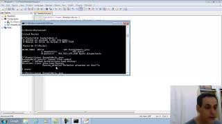 Configurando as variáveis de ambiente do Java