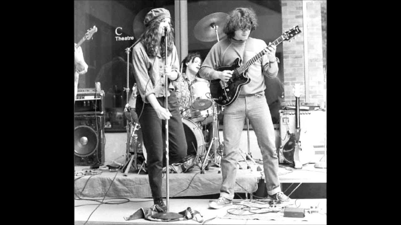 edie brickells song love - HD1920×1080