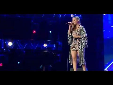 Reigan Derry - The X Factor Australia 2014 - BOOTCAMP Mp3