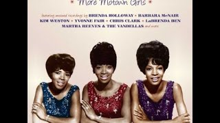 Gladys Knight & The Pips - Any Girl In Love (Knows What I