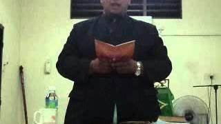 BACAAN RAWI BERZANJI & ALUNAN SELAWAT MARHABAN UMAI 21122015